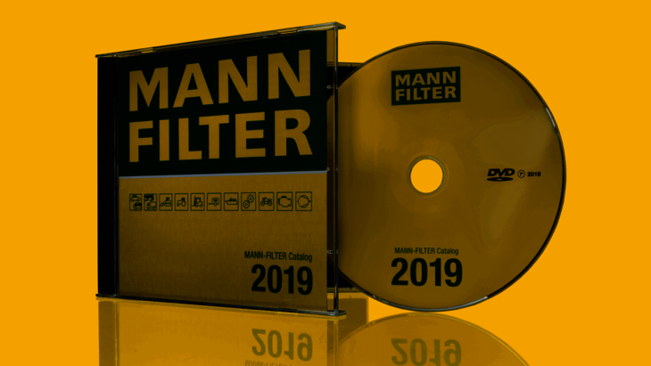 Press releases – News from the company | MANN+HUMMEL